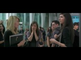 «Страшно красив»: ТВ-ролик №2 (2011, англ)