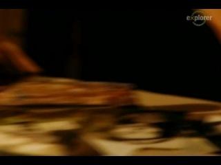 Настоящий ужас Амитивилля (The Real Amityville Horror,2005)