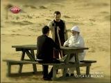 Leyla ile Mecnun BLM 45 [13.02.2012]