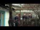 Однажды в Ростове  Серия 8 из 24 (2012) SATRip