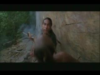 клип к фильму Последний из Могикан  . Страна: США   Год выпуска: 1992
