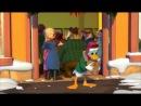 Микки: И снова под Рождество [sovyatka]