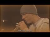 2Pac ft. Eminem & Big Syke - Cradle 2 The Grave (with Lyrics) HD 2013