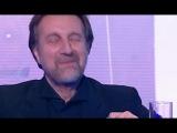 Гарик Мартиросян. Караоке.Спецпроект КВН-50.