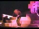Metallica-Master of puppets with Clifford Lee Burton 1986