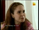 Dudaktan Kalbe  Симфония Любви  60 серия