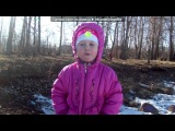 «моя доча» под музыку Алла Пугачева - Алла Пугачева - Доченька моя. Picrolla