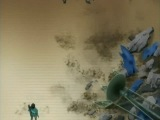 Katekyo Hitman Reborn! / Учитель-мафиози Реборн! (62 серия) озвучка Shachiburi