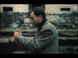 Московская элегия. реж. А. Сокуров.1986-1988. 88 мин.