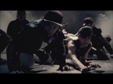 EXO - 늑대와 미녀 (Wolf) Teaser