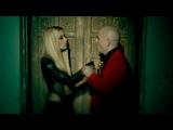 Havana Brown feat Pitbull - We Run The Night 2012