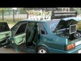 «С моей стены» под музыку басы в машину - клубняк http://vkontakte.ru/app1841357. Picrolla