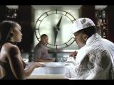 Cassidy (feat. R. Kelly) - Hotel