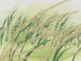 Azumanga Daioh / Адзуманга Дайо - 8 серия [Eladiel]