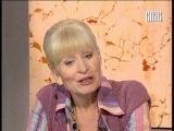 Прямая речь. Галина Климова. Каков образ женщины в Православии (ТК Спас 2011-08-10)