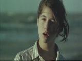 Charlotte &amp Serge Gainsbourg (Серж Генсбур) - Charlotte for ever (Шарлотта навсегда) (ArtX)