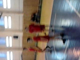 супер баскетболист 4 номер