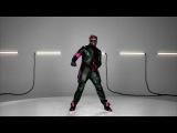Nicki Minaj Feat. Will.I.Am - Check It Out