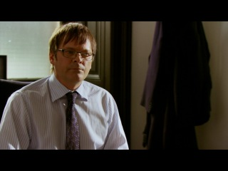 2010/David Tennant/Single Father/Одинокий отец/3 серия/ENG