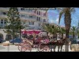 «Тунис 2013» под музыку турецкое диско - Без названия. Picrolla