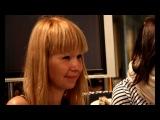 NewsBLOCK @ MTV Киров > Кастинг VJ-ев канала MTV Киров (1 этап среди молодых людей) > 12/05/12