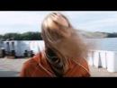 Бумер фильм второй- Дашка ты очень красивая,и ты мне очень нравишься