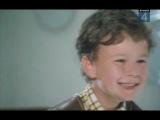 Малыш и Карлсон, который живет на крыше. Фильм-спектакль Театра  Сатиры. 1971 год.