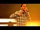 Linkin Park & Jay-Z - Numb / Encore and Jigga What / Faint (Live)