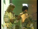 I Cugini Di Campagna - Il Vecchio Mulino (1978)