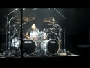 U.D.O.- Mean Machine (solos ending)   Burning Heat (Live at Novosibirsk,21.09.2013.)