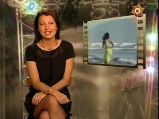 Биографии кумиров (2010) - Арджун Рампал