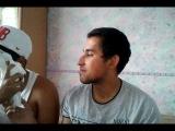 Реклама Nivea For Men (Ptahin G & Byte) 2013