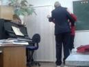 Танец с Ольгой Сергеевной готовтесь во вторник танцуем