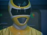 [RAW]Denji Sentai Megaranger - 51