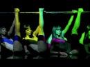 Ciara feat Justin Timberlake Love Sex Magic HD