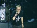 Lumen - государство КЛАССНАЯ ПЕСНЯ С КОНЦЕРТА ПРО ВЛАСТЬ! LIVE 2014