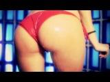 Glamrock Brothers &amp Sunloverz ft Nightcrawlers - Push The Feeling On 2K12 (HD)
