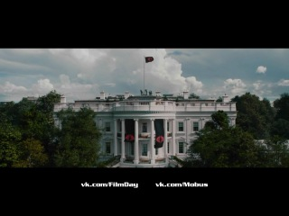 G.I. Joe: Бросок кобры 2 / G.I. Joe: Retaliation (2012) HD720p Трейлер [vk.com/mobus]