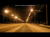 «Ночной город» под музыку [23:45 5ivesta Family] - [Ночной город]. Picrolla