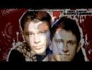 «Я и мой лучший друг=)» под музыку Павел Воля - Зайцев +1 (Саундтрек). Picrolla