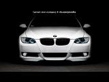 «BMW.» под музыку Блатняк - Едем в бэхе две тэтэхи ноги в найках пальцы в гайках. Picrolla