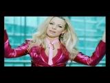 Ирина Салтыкова - Бегу за тобой