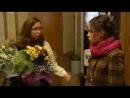 Первый класс с Иваном Охлобыстиным / Выпуск 7 (05.03.2012)