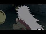 Naruto Shippuuden / Наруто Ураганные Хроники 131 серия перевод 2х2
