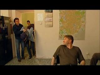 Вкус убийства (2003) 4 серия