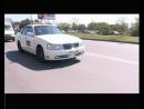 Такси Енисей Батюшка