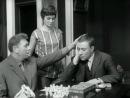 Сцена из фильма Берегись автомобиля (Эльдар Рязанов) [1966] )