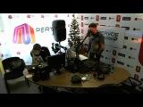 25.12.11.# 13.00 Mikhail Davydov dj-set @ Sound Box Pervoesetevoe.ru