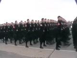 ВУНЦ ВВС,морская пехота,флот,Академия космических войск