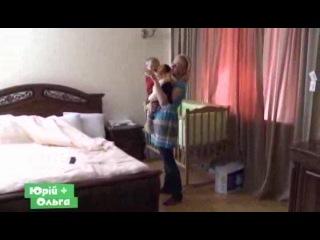 Діти напрокат Дети напрокат (05.09.11)